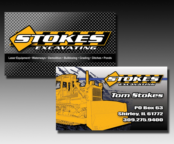 Stick figure studio marketing this gallery contains only a sampling of images of materials relating to various marketing campaigns such as website screen shots brochures business cards colourmoves